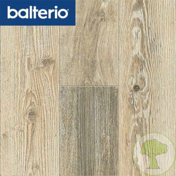 Ламинат Balterio Urban Wood 60069 Древестный микс Сохо 4Vmicro FitXpress 32/AC4 1257mmх190,5mmх8mm 9пл. 2,155м²/уп