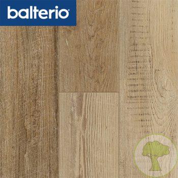 Ламинат Balterio Urban Wood 60070 Древестный микс Бруклин 4Vmicro FitXpress 32/AC4 1257mmх190,5mmх8mm 9пл. 2,155м²/уп