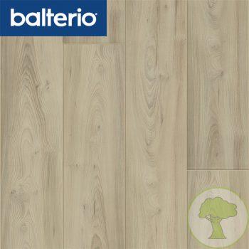 Ламинат Balterio Xperience 4 plus Вяз Гальковий 60055 4Vmicro FitXpress 32/AC4 1257mmх190,5mmх8mm 9пл. 2,155м²/уп