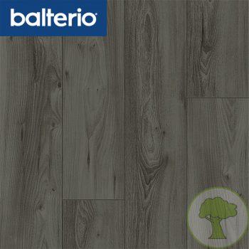 Ламинат Balterio Xperience 4 plus Вяз Багира 60058 4Vmicro FitXpress 32/AC4 1257mmх190,5mmх8mm 9пл. 2,155м²/уп