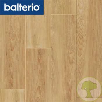 Ламинат Balterio Xperience 4 plus Вяз Карамель 60755 4Vmicro FitXpress 32/AC4 1257mmх190,5mmх8mm 9пл. 2,155м²/уп