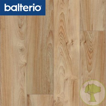 Ламинат Balterio Xperience 4 plus Вяз Дакота 60756 4Vmicro FitXpress 32/AC4 1257mmх190,5mmх8mm 9пл. 2,155м²/уп