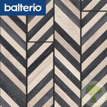 Ламинат Balterio Xpressions Пиано 64099 4V ClickXpress 32/AC4 1261mmх190,5mmх8mm 9пл. 2,162м²/уп