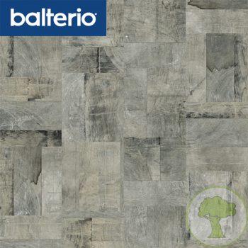 Ламинат Balterio Xpressions Состаренный 64103 4V ClickXpress 32/AC4 1261mmх190,5mmх8mm 9пл. 2,162м²/уп