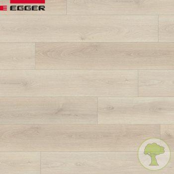 Ламинат Egger Classic Aq+ V4 Дуб Элтон белый EPL137 32/AC4 1291mmх193mmх8mm 8пл. 1,99 м.кв/уп