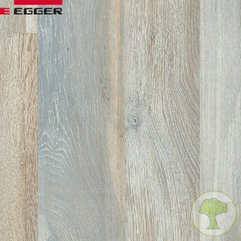 Ламинат Egger Classic V0 Дуб Абергеле темный EPL068 32/AC4 1292mmх192mmх8mm 8пл. 1,98 м.кв/уп