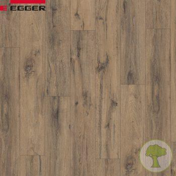 Ламинат Egger PRO Classic V4 Дуб паркетный темный EPL019 32/AC4 1291mmх193mmх8mm 8пл. 1,99 м.кв/уп