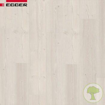 Ламинат Egger PRO Classic V4 Сосна Инвери белая EPL028 32/AC4 1291mmх193mmх8mm 8пл. 1,99 м.кв/уп