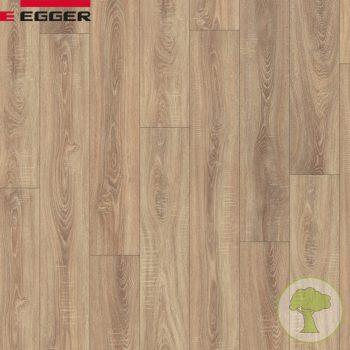 Ламинат Egger PRO Classic V4 Дуб Бардолино EPL035.237279G 32/AC4 1291mmх193mmх8mm 8пл. 1,99 м.кв/уп