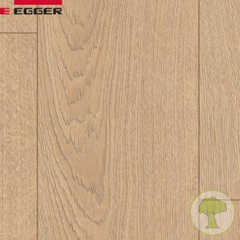 Ламинат Egger PRO Classic V4 Дуб Ньюбери светлый EPL046 32/AC4 1291mmх193mmх8mm 8пл. 1,99 м.кв/уп