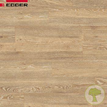 Ламинат Egger PRO Classic V4 Дуб Кортон светлый EPL048 32/AC4 1291mmх193mmх8mm 8пл. 1,99 м.кв/уп