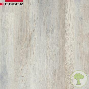 Ламинат Egger PRO Classic V4 Дуб Абергеле натуральный EPL064 32/AC4 1291mmх193mmх8mm 8пл. 1,99 м.кв/уп