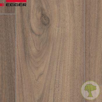 Ламинат Egger PRO Classic V4 Орех Ленгли светлый EPL065 32/AC4 1291mmх193mmх8mm 8пл. 1,99 м.кв/уп