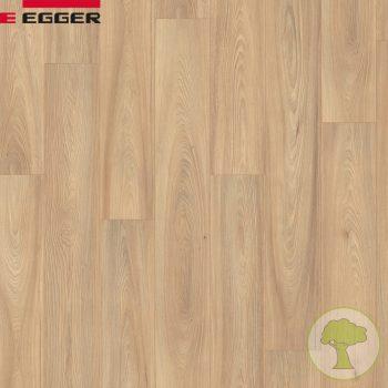 Ламинат Egger PRO Classic V4 Вяз Дрейтон светлый EPL069 32/AC4 1291mmх193mmх8mm 8пл. 1,99 м.кв/уп