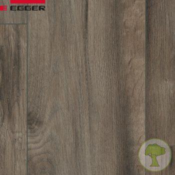 Ламинат Egger PRO Classic V4 Дуб Бринфорд серый EPL076 32/AC4 1291mmх193mmх8mm 8пл. 1,99 м.кв/уп