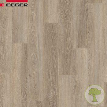 Ламинат Egger PRO Classic V4 Дуб Амъен EPL102 32/AC4 1291mmх193mmх8mm 8пл. 1,99 м.кв/уп