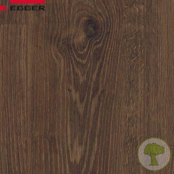 Ламинат Egger PRO Classic V4 Дуб Ласкен EPL136 32/AC4 1291mmх193mmх8mm 8пл. 1,99 м.кв/уп