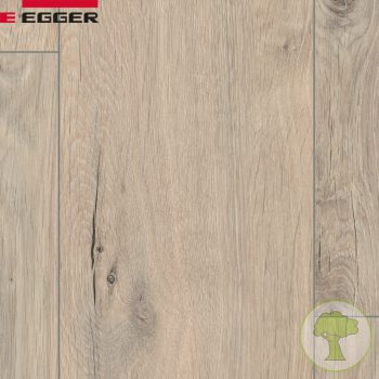 Ламинат Egger PRO Classic V4 Дуб Муром EPL139 32/AC4 1291mmх193mmх8mm 8пл. 1,99 м.кв/уп