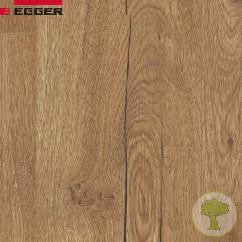 Ламинат Egger PRO Classic V4 Дуб Ольхон Медовый EPL144.238092 32/AC4 1291mmх193mmх8mm 8пл. 1,99 м.кв/уп