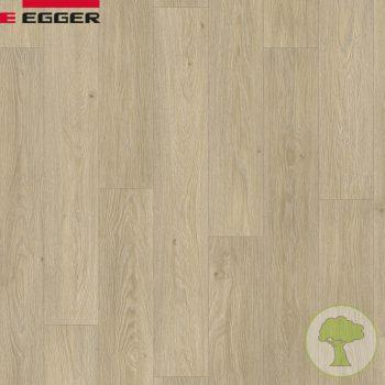 Ламинат Egger PRO Classic V4 Дуб Цесена писочно-бежевый EPL148 32/AC4 1291mmх193mmх8mm 8пл. 1,99 м.кв/уп