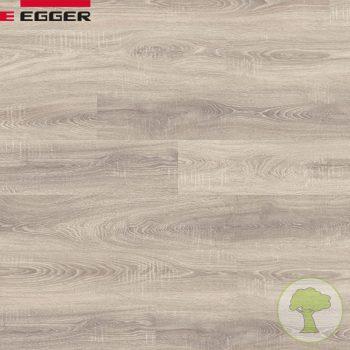Ламинат Egger G HOME Classic EHL015 Дуб Тосколано светлый 4v UNIFIT 33/AC5 1291mmх193mmх12mm 6 пл. 1,495 м.кв/уп | 17.00 кг