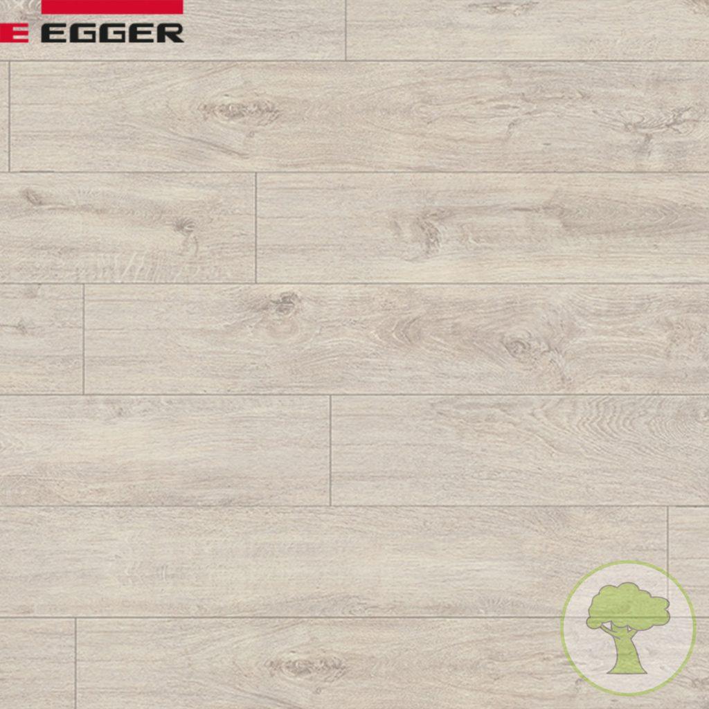 Ламинат Egger R HOME Classic EHL038 Дуб Седан 4v UNIFIT 33/AC5 1291mmх193mmх10mm 7 пл. 1,7441 м.кв/уп   16.00 кг