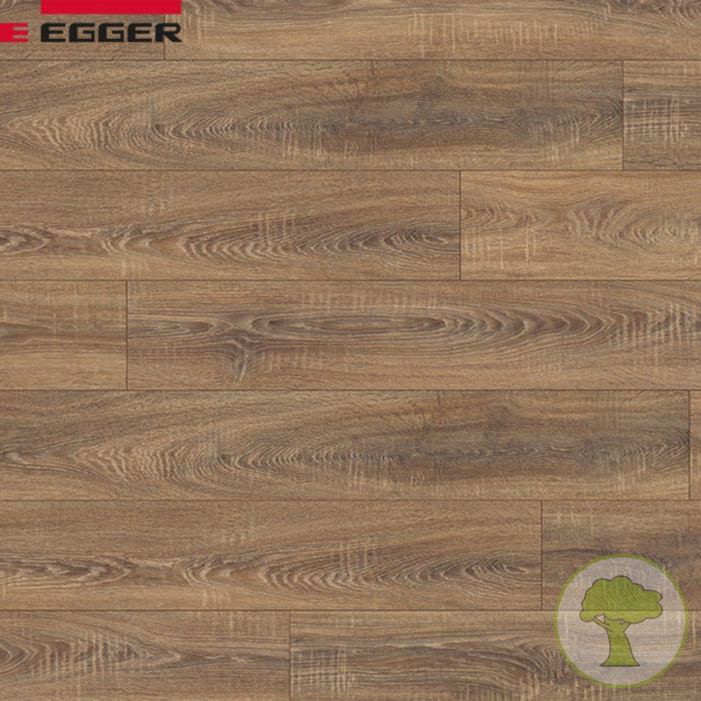 Ламинат Egger R HOME Classic EHL077 Дуб Тосколано табак 4v UNIFIT 33/AC5 1291mmх193mmх10mm 7 пл. 1,7441 м.кв/уп   16.00 кг