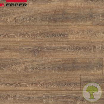 Ламинат Egger R HOME Classic EHL077 Дуб Тосколано табак 4v UNIFIT 33/AC5 1291mmх193mmх10mm 7 пл. 1,7441 м.кв/уп | 16.00 кг