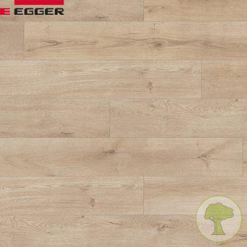 Ламинат Egger R HOME Classic EHL085 Дуб Лозанна светлый 4v UNIFIT 33/AC5 1291mmх193mmх10mm 7 пл. 1,7441 м.кв/уп | 16.00 кг