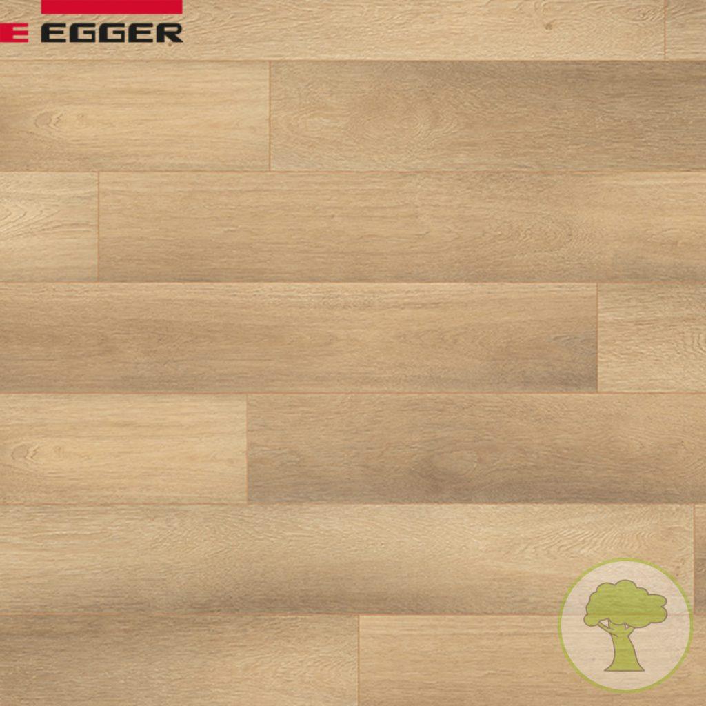 Ламинат Egger R HOME Classic EHL085 Дуб Лозанна светлый 4v UNIFIT 33/AC5 1291mmх193mmх10mm 7 пл. 1,7441 м.кв/уп   16.00 кг