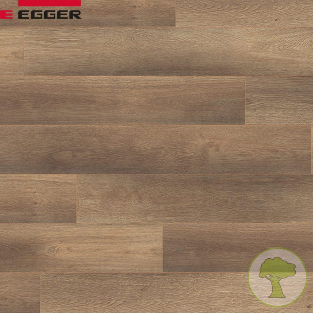 Ламинат Egger R HOME Classic EHL088 Дуб Мадурай коричневый 4v UNIFIT 33/AC5 1291mmх193mmх10mm 7 пл. 1,7441 м.кв/уп   16.00 кг