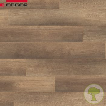 Ламинат Egger R HOME Classic EHL088 Дуб Мадурай коричневый 4v UNIFIT 33/AC5 1291mmх193mmх10mm 7 пл. 1,7441 м.кв/уп | 16.00 кг