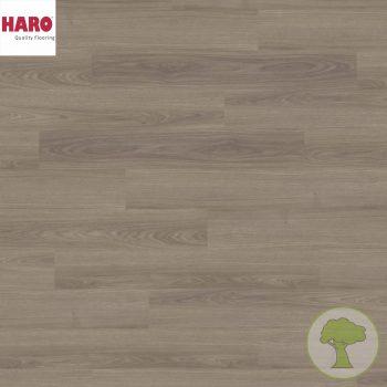 Ламинат HARO Tritty 100 Дуб античный серый 526671 32кл. 1282mmx193mmx8mm 8планок 1,98 кв.м/уп