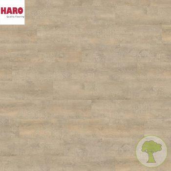 Ламинат HARO Tritty 100 4V Стоунвуд Кремовый 538690 32кл. 1282mmx193mmx8mm 8планок 1,98 кв.м/уп