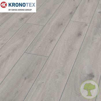 Ламинат Kronotex Amazone V4 3239 Дуб Престиж Белый 1х 5G 33/AC5 1380mmх157mmх10mm 6пл. 1.30м²/уп