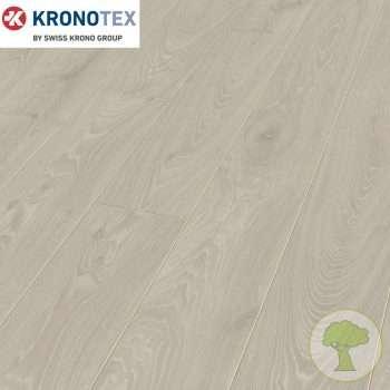 Ламинат Kronotex Amazone V4 3597 Дуб Таймлэс Бежевый 1х 5G 33/AC5 1380mmх157mmх10mm 6пл. 1.30м²/уп
