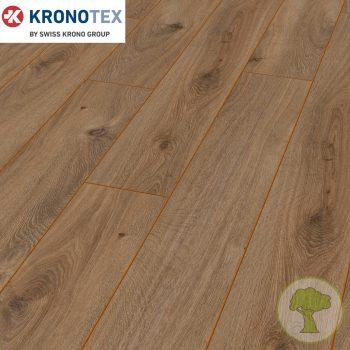 Ламинат Kronotex Amazone V4 4166 Дуб Престиж Натуральный 1х 5G 33/AC5 1380mmх157mmх10mm 6пл. 1.30м²/уп