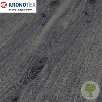 Ламинат Kronotex Amazone V4 4167 Дуб Престиж Серый 1х 5G 33/AC5 1380mmх157mmх10mm 6пл. 1.30м²/уп