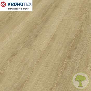 Ламинат Kronotex Amazone V4 4686 Дуб Тахо 1х 5G 33/AC5 1380mmх157mmх10mm 6пл. 1.30м²/уп