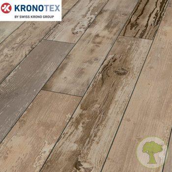 Ламинат Kronotex Amazone V4 4732 Печворк 1х 5G 33/AC5 1380mmх157mmх10mm 6пл. 1.30м²/уп