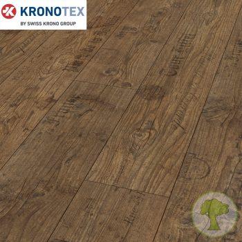 Ламинат Kronotex Exquisit V4 2905 Винный Тёмный 1х 5G 32/AC4 1380mmх193mmх8mm 8пл. 2.131м²/уп