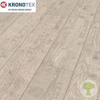 Ламинат Kronotex Exquisit V4 2949 Винный Светлый 1х 5G 32/AC4 1380mmх193mmх8mm 8пл. 2.131м²/уп