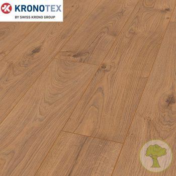 Ламинат Kronotex Exquisit V4 3224 Дуб Атлас Натуральный 1х 5G 32/AC4 1380mmх193mmх8mm 8пл. 2.131м²/уп