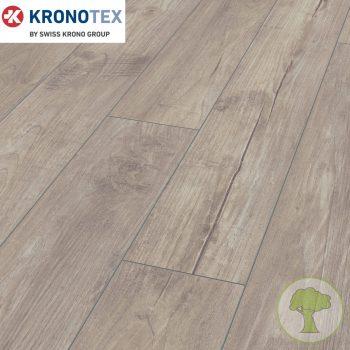 Ламинат Kronotex Exquisit V4 3241 Тик Ностальгия Беж.1х 5G 32/AC4 1380mmх193mmх8mm 8пл. 2.131м²/уп