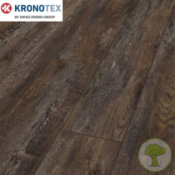 Ламинат Kronotex Exquisit V4 4790 Дуб Лискам 1х 5G 32/AC4 1380mmх193mmх8mm 8пл. 2.131м²/уп