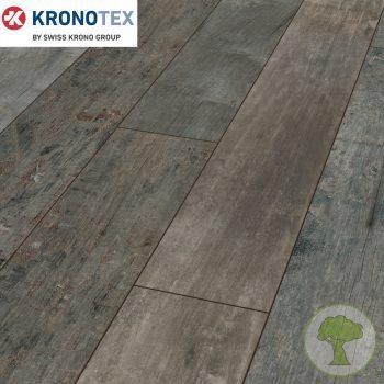 Ламинат Kronotex Exquisit V4 4805 Ахота 1х 5G 32/AC4 1380mmх193mmх8mm 8пл. 2.131м²/уп