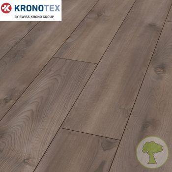 Ламинат Kronotex Exquisit V4 4990 Лорин 1х 5G 32/AC4 1380mmх193mmх8mm 8пл. 2.131м²/уп