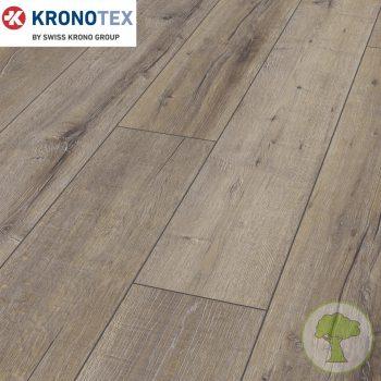 Ламинат Kronotex Exquisit plus V4 3044 Дуб Рифт 1х 5G 32/AC4 1380mmх244mmх8mm 8пл. 2.694м²/уп