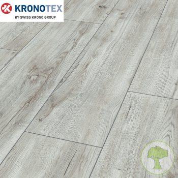 Ламинат Kronotex Exquisit plus V4 3660 Дуб Монтмэло Крем 1х 5G 32/AC4 1380mmх244mmх8mm 8пл. 2.694м²/уп