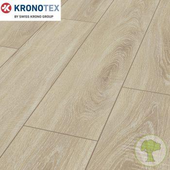 Ламинат Kronotex Exquisit plus V4 4164 Дуб сельской 1х 5G 32/AC4 1380mmх244mmх8mm 8пл. 2.694м²/уп